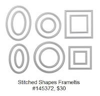 https://www.stampinup.com/ecweb/ProductDetails.aspx?productID=145372&dbwsdemoid=50776