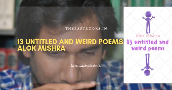 Weird Poems 5