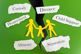 Prescott Tax and Paralegal, your family law experts in Prescott,can guide you through the legal matters relating to custody issues.