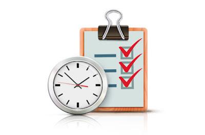 Cómo gestionar las tareas con la Matriz Importante/Urgente