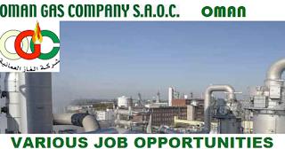 Concept-engineer   Job Vacancies