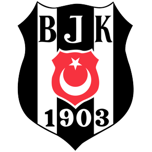 2020 2021 Recent Complete List of Beşiktaş Roster 2018-2019 Players Name Jersey Shirt Numbers Squad - Position