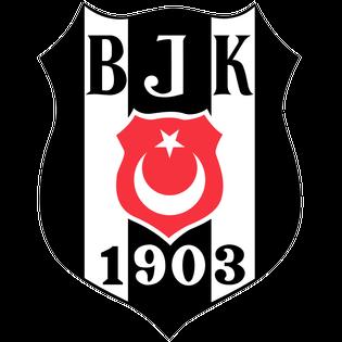 2020 2021 Daftar Lengkap Skuad Nomor Punggung Baju Kewarganegaraan Nama Pemain Klub Beşiktaş Terbaru 2018-2019