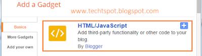 Linkedin Profile Button To Blog3