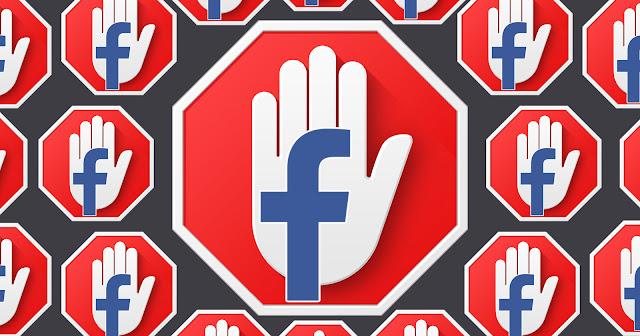 ΕΙΔΗΣΕΙΣ, ΤΕΧΝΟΛΟΓΙΑ, Facebook, AdBlock Plus,