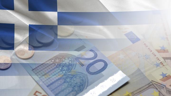 Έξοδος της Ελλάδας στις αγορές - Ανακοινώθηκε η έκδοση ομολόγου