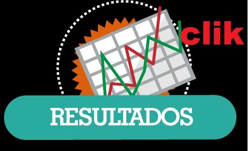 RESULTADO  DE EDUCACIÓN  SECUNDARIA