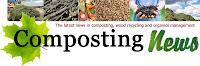 www.compostingnews.com