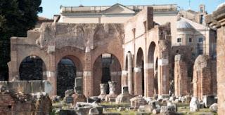 """Viaggio nella nuova apertura dei Fori Imperiali - Visita guidata con ingresso """"esclusivo su prenotazione"""", Roma"""