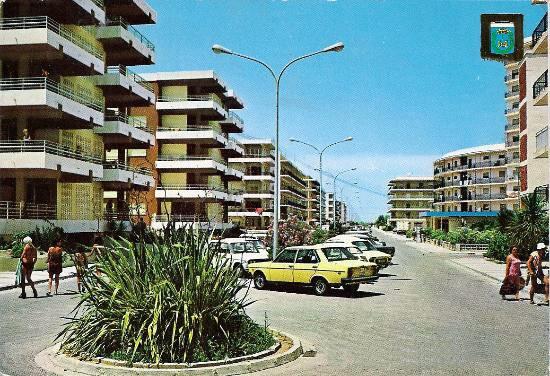 Daimuz (Valencia).