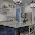 5 Resoluciones de bricolaje para interiores del hogar