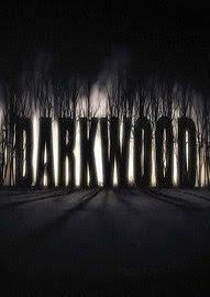黑色森林 (Darkwood) 攻略匯集 (8/16更新)   娛樂計程車