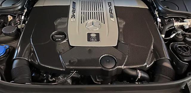mercedes-s65-amg-engine