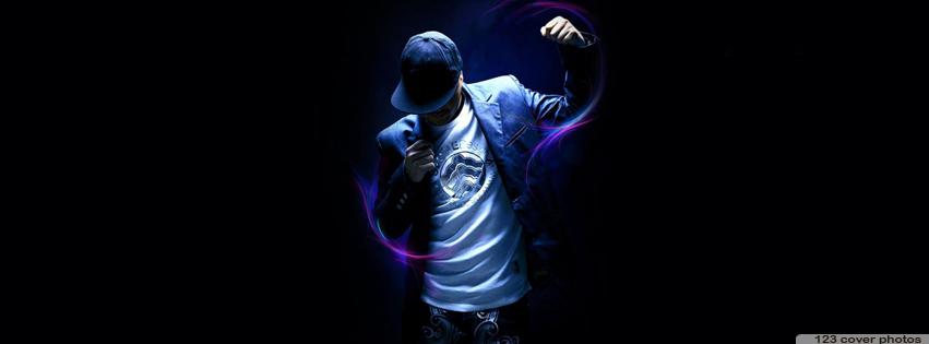 Dance Facebook Cover Photos 123 Cover Photos - Facebook Timeline