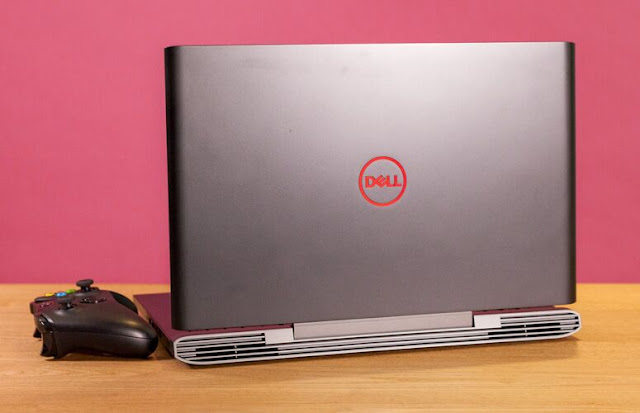 لاب توب  Dell Inspiron 15 7000 Gaming
