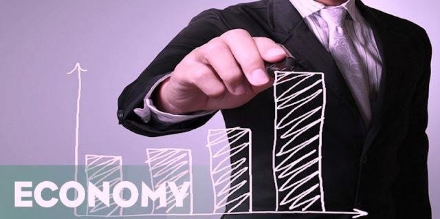 Soal Ekonomi : Pertumbuhan ekonomi dan Kunci Jawaban Lengkap