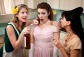peer pressure in a group