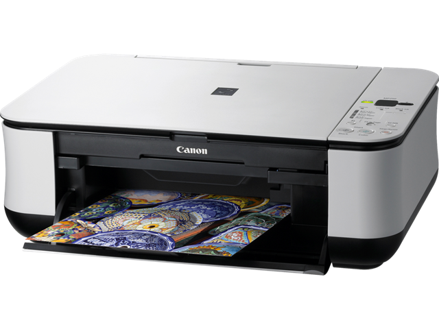 Download Driver Printer Canon Pixma MP250 for Free ... - photo#22