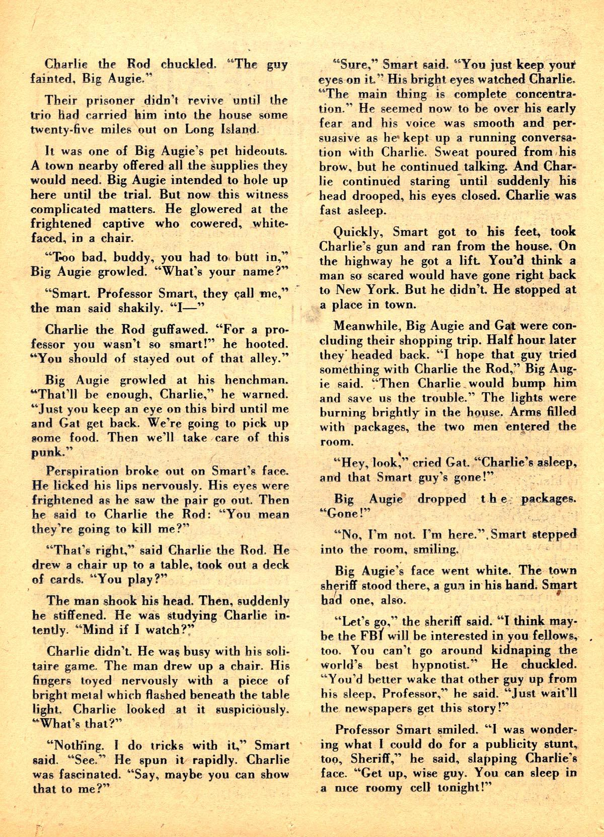 Detective Comics (1937) 120 Page 35
