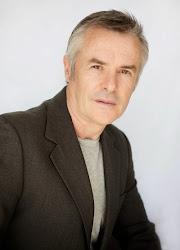 Sean Dennehy