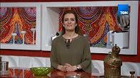 برنامج صحتين حلقة الثلاثاء 30-5-2017 الحلقة الرابعة