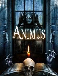 Animus: The Tell-Tale Heart   Bmovies