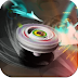 Spin Blade: Metal Fight Game Tips, Tricks & Cheat Code