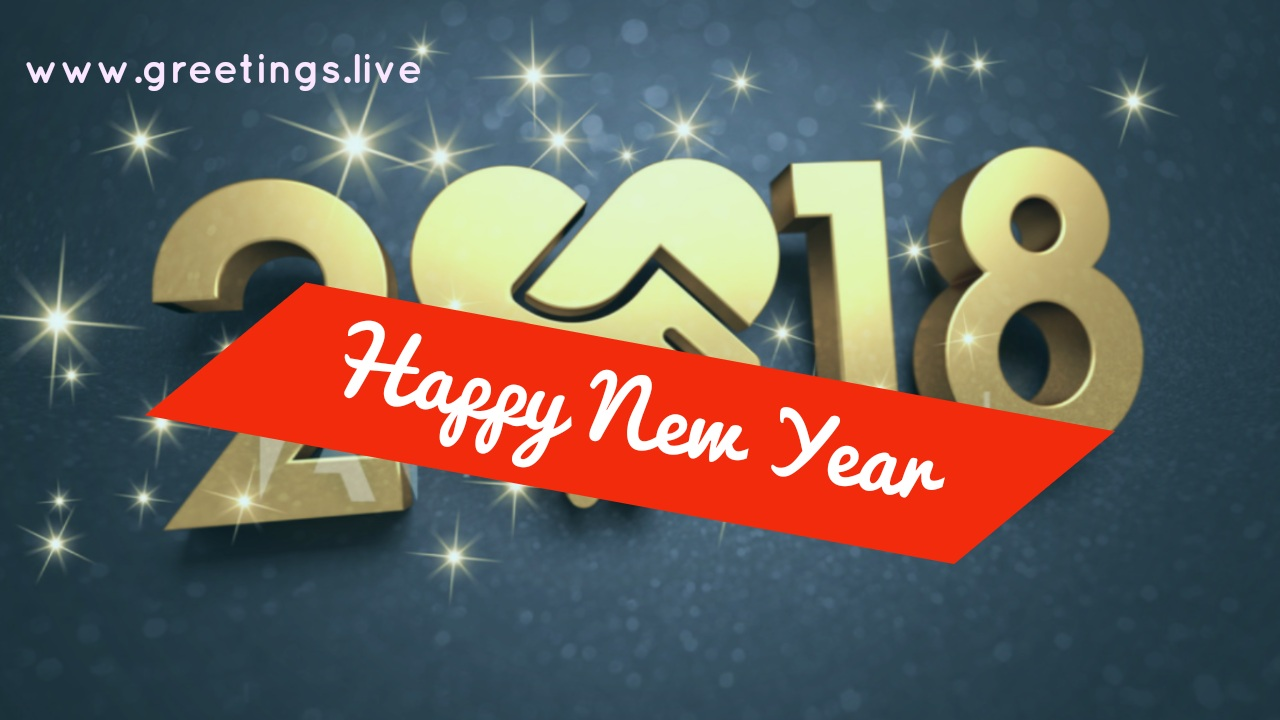 Greetingsve hd images love smile birthday wishes free download love greetings with 3d 2018 heart symbol kristyandbryce Image collections
