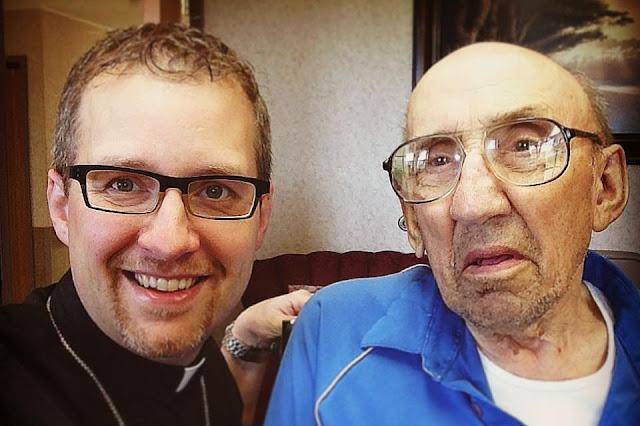 The Lord Remembers Lloyd Adermann