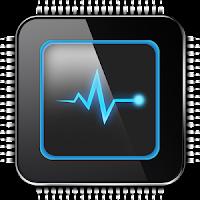 CPU Control Pro APK