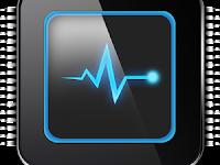 CPU Control Pro APK v3.1.4