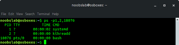NoobsLab   Tips for Linux, Ubuntu, Reviews, Tutorials, and