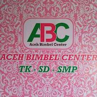Lowongan Pekerjaan Aceh Bimbel Center