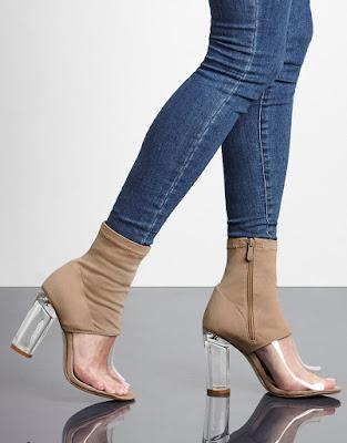 https://www.publicdesire.com/us/perspex-heels