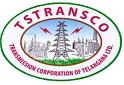 Transmission Corporation of Telangana Limited Recruitment