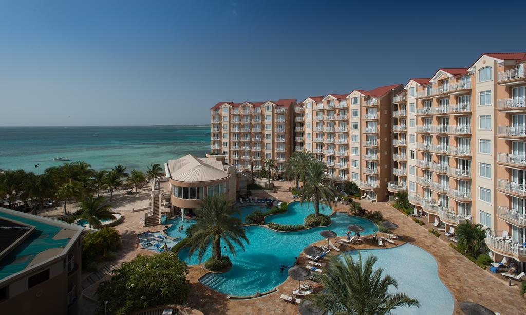 Travel 2 the caribbean blog fall into savings in aruba - Divi beach aruba ...