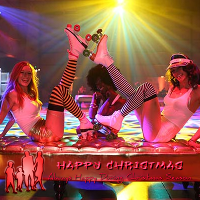 Corporate-Christmas-Entertainment-Ideas