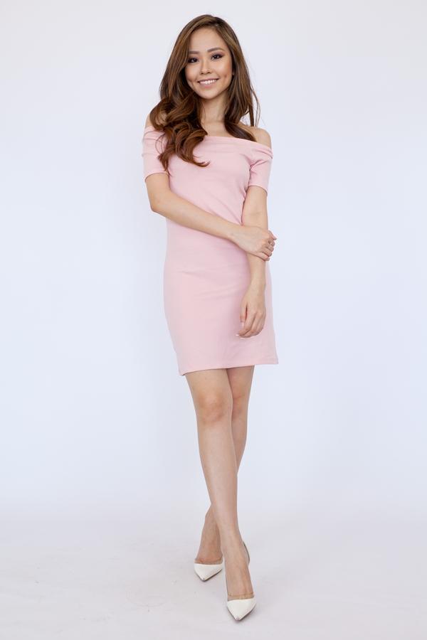 LD645 Pink