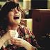 Las mujeres que lloran viendo películas son más fuertes; ¡Científicamente comprobado!