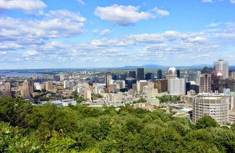 Parc_Mont_Royal