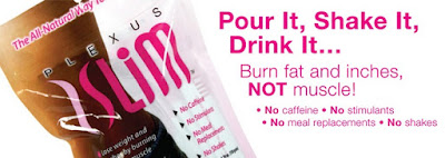 Plexus Diet for Weight Loss, Does It Work?