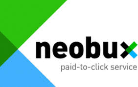 Earn Money with Neobux Earn $400 Per Month