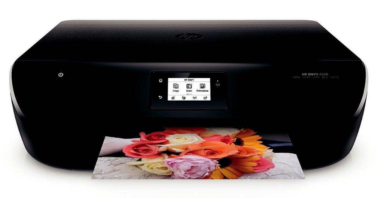 t l charger pilote hp envy 4521 driver windows 10 8 7 mac t l charger driver imprimante gratuit. Black Bedroom Furniture Sets. Home Design Ideas