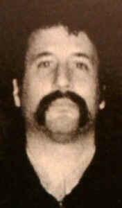 John Lee Krasnow