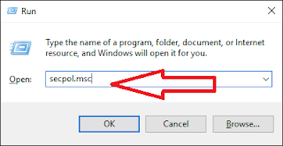 How to Fix Error 0x80070522 A Required privilege is not held by the client,How to Fix Error 0x80070522: A Required Privilege Is Not Held By The,how to fix copy paste error,windows 10 error,remove secuirty,folder security remove,Security Options,how to fix folder copy paste problem,folder issue,folder errro,copy & paste error,windows 8.1,windows 7,network sharing error,printer error,copy error,file copy error,User account control,remove admin control