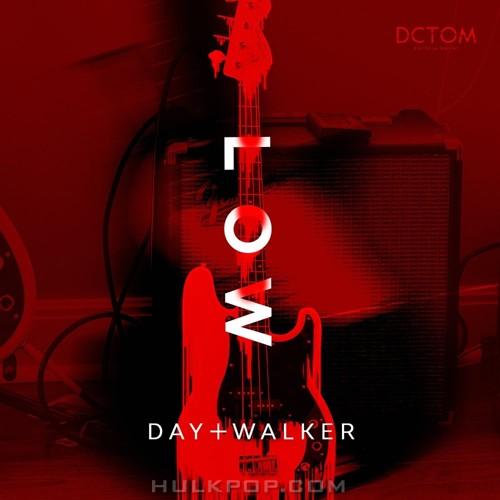 Day Walker – Low – Single
