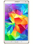 Harga Samsung Galaxy Tab S 8.4