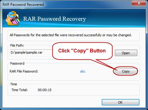 Rar password unlocker full version with crack download download.
