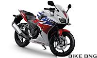 Honda CBR150R 2015 Price In Bangladesh