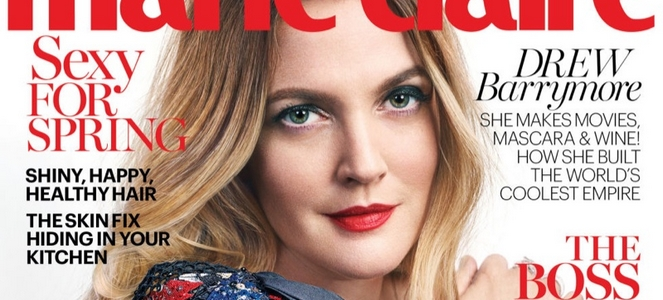 http://beauty-mags.blogspot.com/2016/03/drew-barrymore-marie-claire-us-april.html